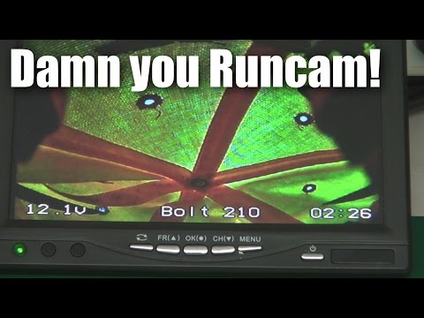 review-runcam-swift-2-part1