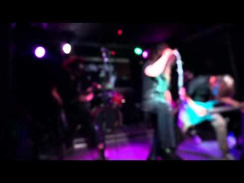 TwistsaK - Live (Full Show)