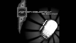 The Doors - Bird of Prey (Sun In Aquarius RMX)