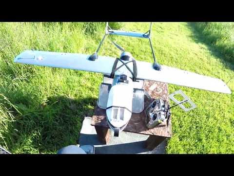 skyhunter-1800-second-test-flights