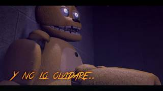Five nights at ferddy's 3 song | itowngame