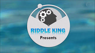 Riddles that prove you have a dirty mind | Riddles for Adults that will blow your mind