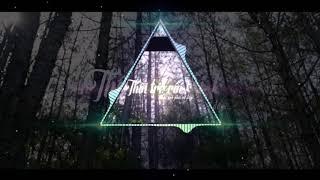 Thôi trễ rồi, chắc anh phải về đây- TeA ft. Tofu [Beat/Karaoke]