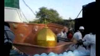 preview picture of video 'eid_e_milladunnabi 1st year NALLASOPARA'