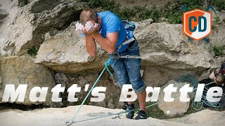 His BIGGEST Challenge Yet | Climbing Daily Ep.1756 by EpicTV Climbing Daily