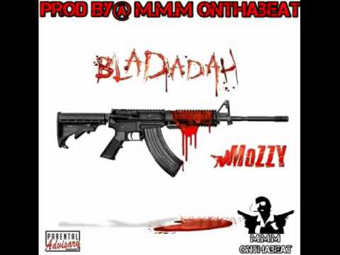 Mozzy Tryna Win [Prod. by MMMonthabeat]