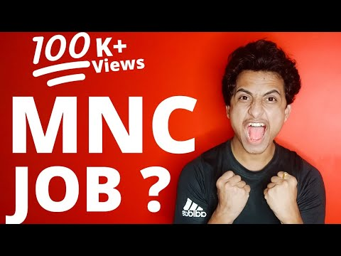 mp4 Job Mnc, download Job Mnc video klip Job Mnc