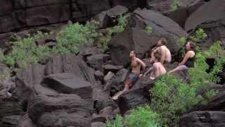 Top End & Kakadu - Adventure Tours Australia
