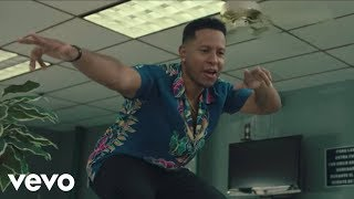 GAWVI, Lecrae - Fight For Me
