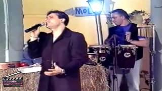 Franco Moreno   Medley Successi Live (All'arrembaggio)