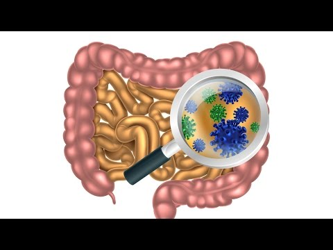 Video 6 Steps to Heal Leaky Gut and Autoimmune Disease Naturally | Natural Cures