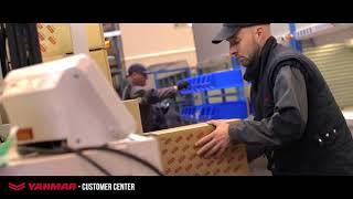 YCEE Sites - Factory & Customer Center