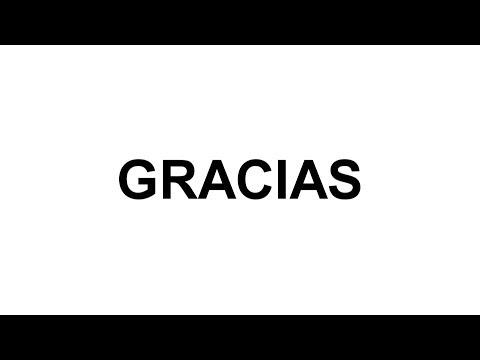 Graduación 2ºBACH 2017/2018 IES Torrellano