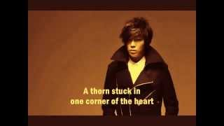 T.O.P - Of All Days [Eng. Sub]