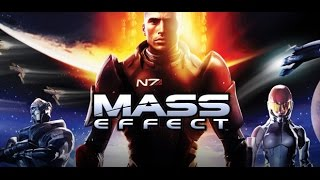 VideoImage1 Mass Effect