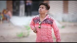 New Rajasthani WhatsApp Status Video 2019 - MARWADI DJ VIDEO |