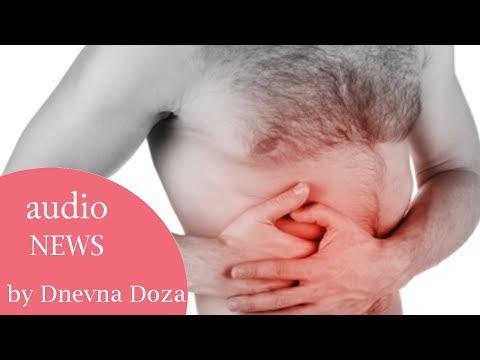 Prostatitis Tretmani i lijekovi