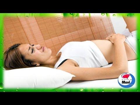 Remedios caseros y naturales para la infeccion urinaria - Causas y sintomas de la infeccion de orina