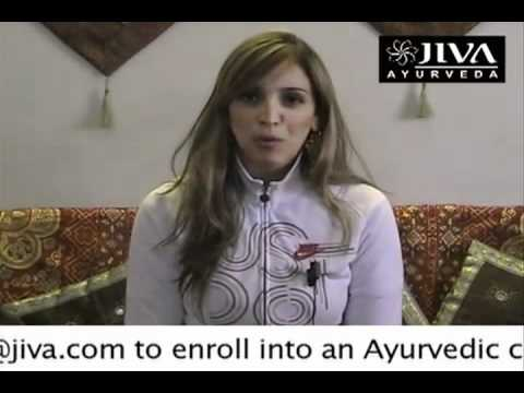 Ayurveda Beyond VPK Course | Student Review