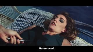 The Faulty Circle (Cerchio Imperfetto - Italian movie trailer)