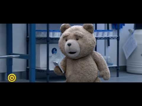 Ted 2. online