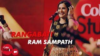 Mp3 Rangabati Rangabati Kanakalata Odia Mp3 Download