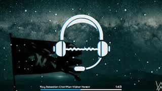 Guy Sebastian Choir(Alan Walker Remix)