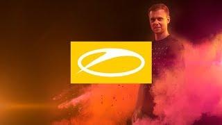 Armin van Buuren feat. Sam Martin - Wild Wild Son (Richard Durand Remix) [#ASOT2019]