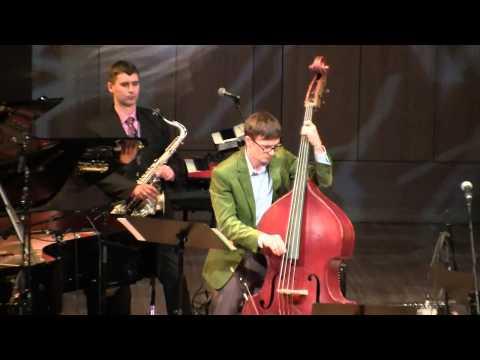 Дмитрий мосьпан — Триумф джаза (Мотивация)