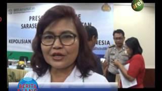 AREK TV  2019 WARGA INDONESIA WAJIB JADI PESERTA BPJS KESEHATAN