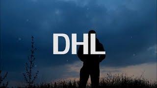 Frank Ocean   DHL (Lyrics)