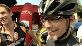 Boundless s02e01 - Austria: Mountain Bike Endurance At It's Toughest