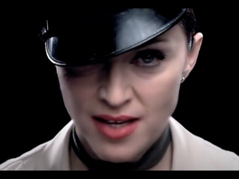 American Life (2003) (Song) by Madonna