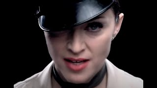 American Life - Madonna (Video)