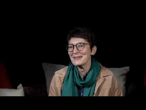 Vidéo de Sophie Marvaud