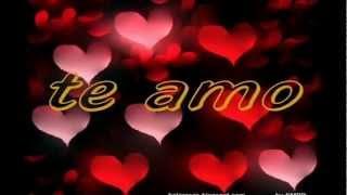 LOS BYBYS   AQUEL AMOR. HD