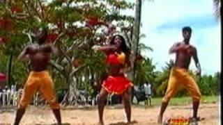 coreografias e baladas terra samba axe bahia 20042