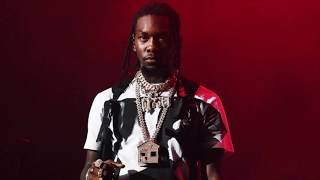 Offset Ft. Cardi B   Clout (Clean)