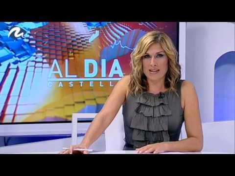 Open Media Solutions en TV Mediterraneo[;;;][;;;]