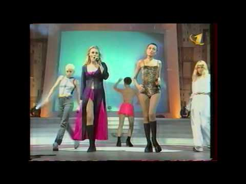Смотреть турецкие сериалы на русском языке осколки счастья