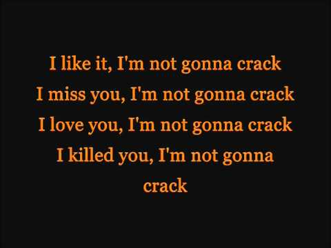 Nirvana-Lithium Lyrics(HD)
