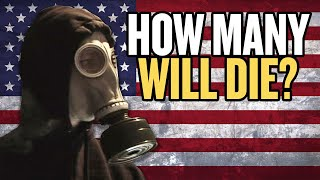Coronavirus: How Many Americans Will Die? thumbnail