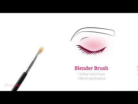 Boozyshop Boozyshop BoozyBrush Blender Brush