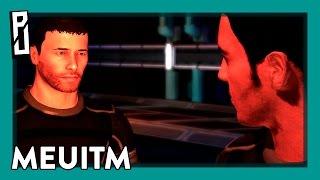 Mod Reviews - Mass Effect - MEUITM