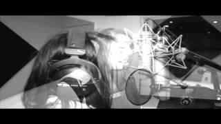 Tatiana Owens - Fate