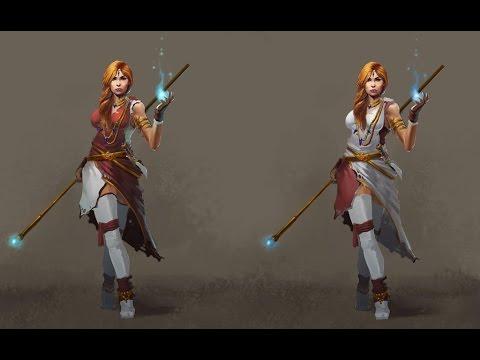 Установить герои меча и магии 3 на windows 7