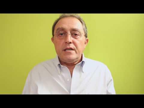 Albuminuria nella nefropatia diabetica