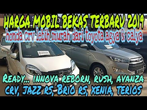 mp4 Auto Mobilindo, download Auto Mobilindo video klip Auto Mobilindo