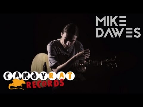 Mike Dawes The Impossible Solo Guitar Chords