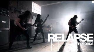 "HOWL - ""Demonic"" (Official Music VIdeo)"